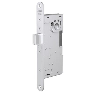 Lock case EL755