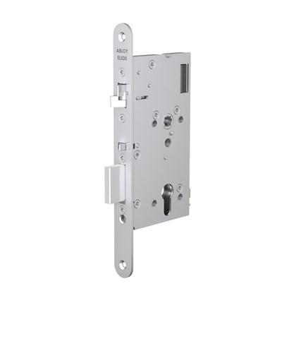 Lock case EL535