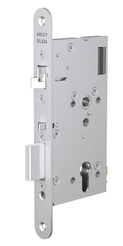 Lock case EL524