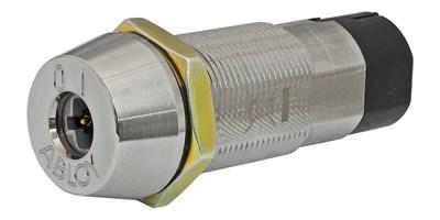 Microswitch lock EPE411