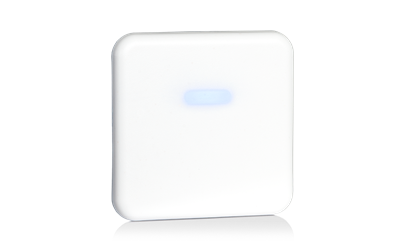 Mikroaaltokytkin DA021