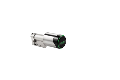 Aperio C100-sylinteri palvelinkaappeihin
