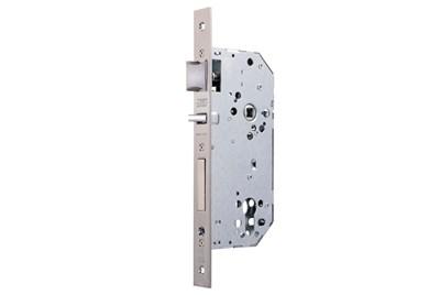 2030F lock