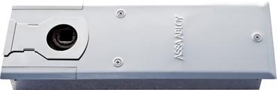 Cierrapuertas DC420