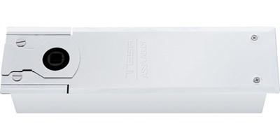 Mola CTSU300